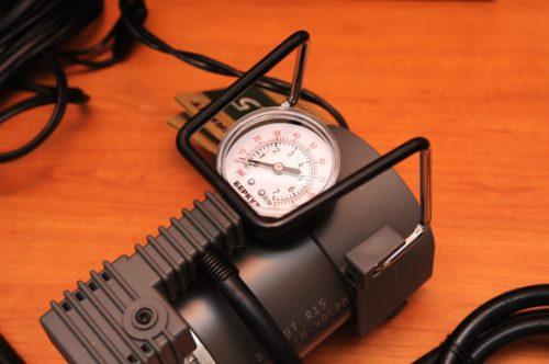 Самодельное оборудование для опрыскивания фото