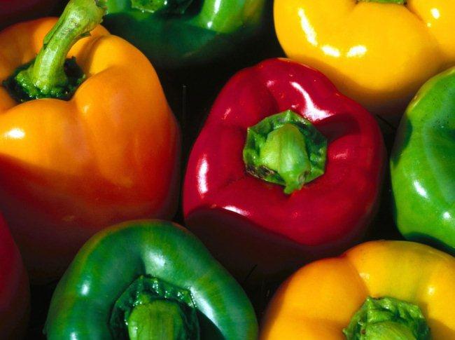 В составе плода всего 5% сахара, поэтому он относится к диетическим продуктам