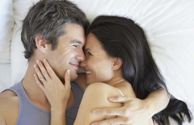 Полезные свойства чеснока для мужчин