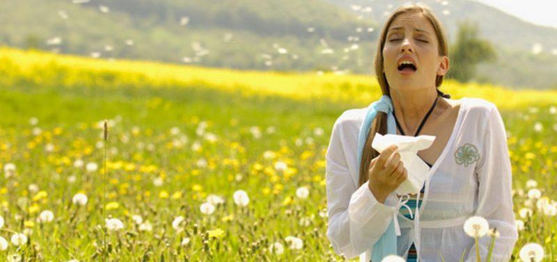 Астма, бронхит и другие диагнозы, связанные с дыхательными путями
