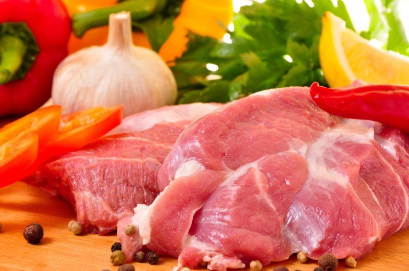 Польза козьего мяса и его особенности