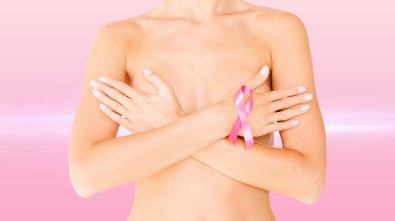 Помидор снижает риск возникновения рака простаты у мужчин и рака груди у женщин