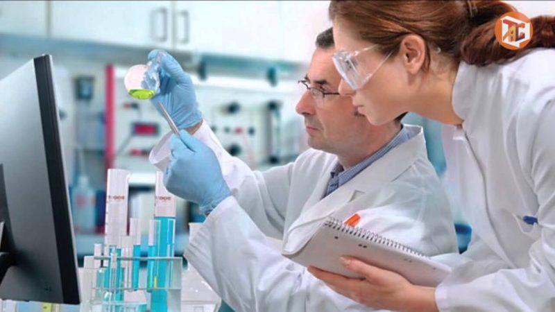 Помидор помогает в борьбе с разными видами рака (органов дыхания, кишечно-желудочного тракта, ротовой полости, пищевода и других внутренних органов)