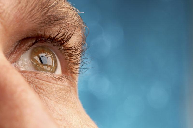 Некоторые исследования выявили у ликопина способность препятствовать возникновению катаракты и возрастной макулярной дегенерации глаз