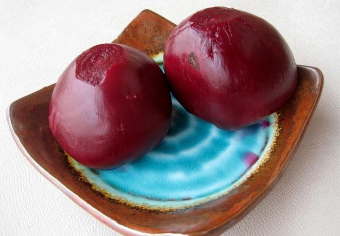 Как правильно варить корнеплоды