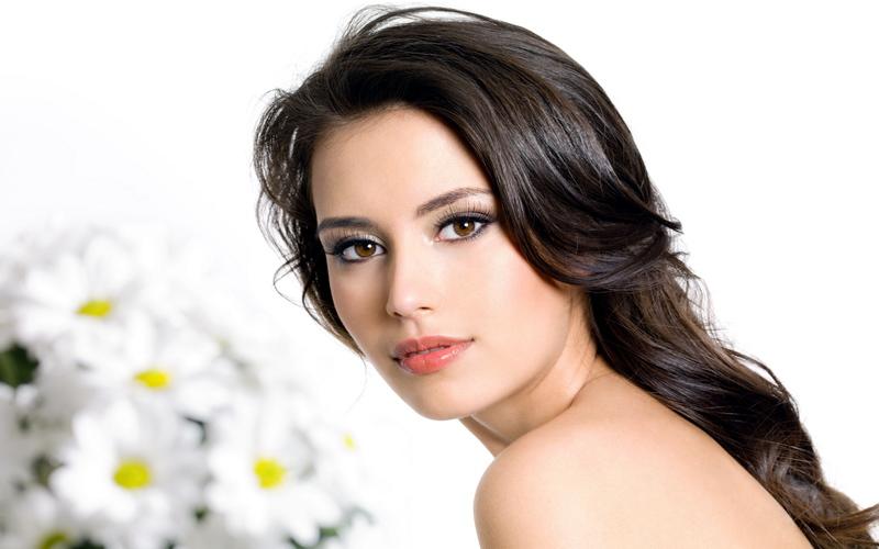 Улучшение цвета лица и положительное воздействие на кожу тела в целом
