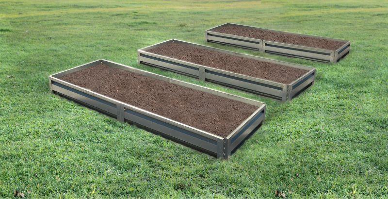 Какпосадитьогурцы на рассаду?