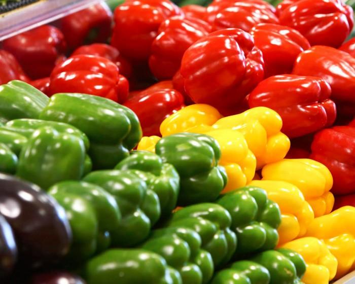 Биологические особенности болгарского овощного перца