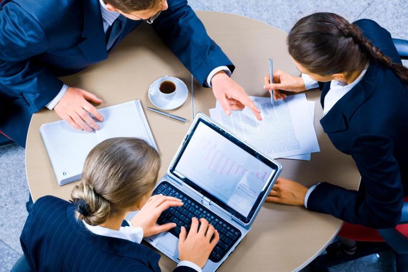 Усиление работоспособности и повышение умственной активности