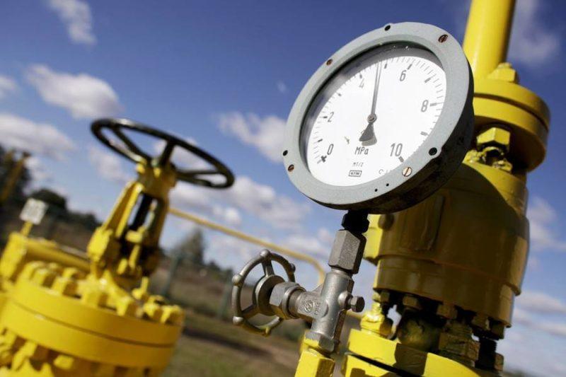 Газопровод, водопровод, коммуникационные линии и другие инженерные системы – 1,5 м