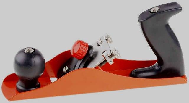 Подбор и подготовка строительного материала