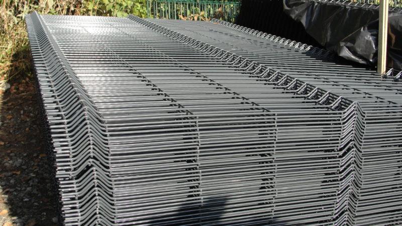 Использование в процессе производства высококачественного современного материала
