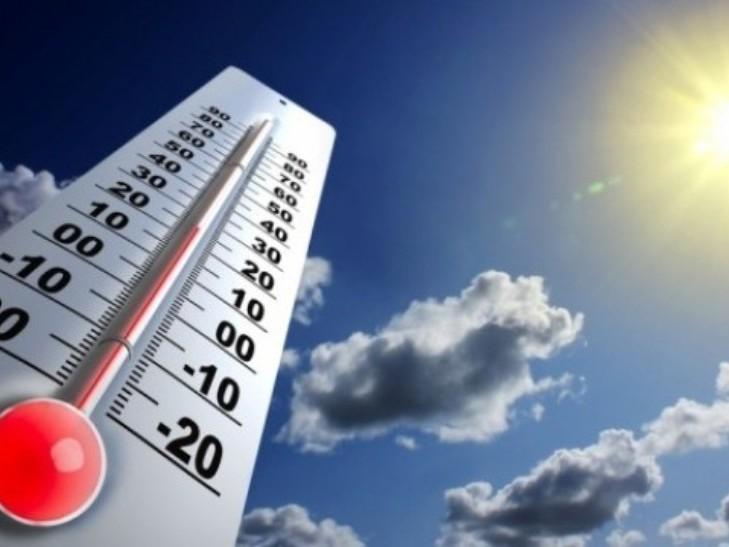 Устойчивость к высоким и низким температурам