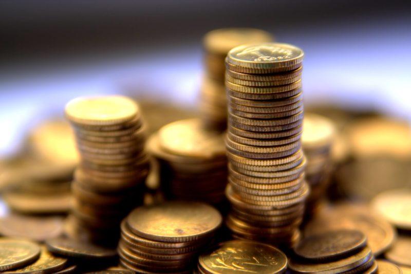 Отсутствие значительных финансовых затрат на подготовку материала
