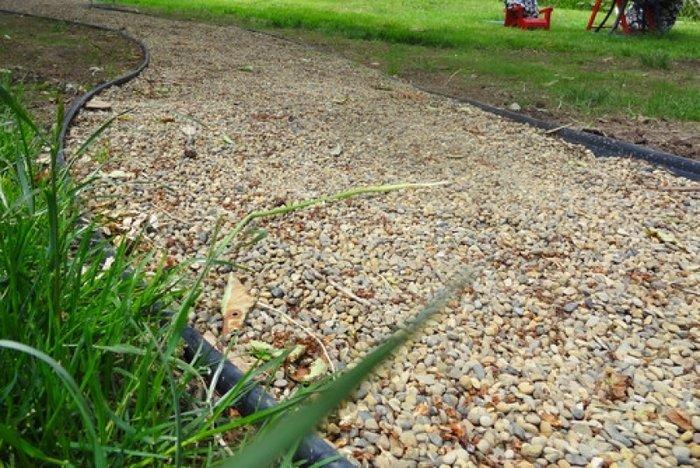 Неорганичность (его присутствие не улучшает почву)