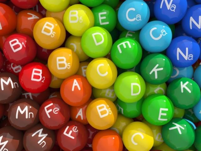 Какой навоз содержит наибольшее количество питательных веществ